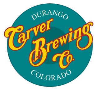 carver-brewing-company-logo