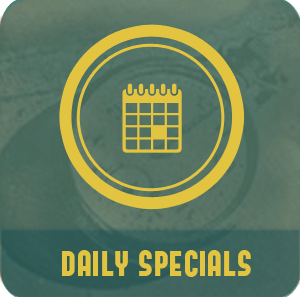 Carver Brewing Company Durango Brewpub Daily Specials and Happy Hour at the Brewery