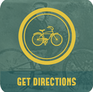 Get Directions to Carver Brewing Company Durango, CO
