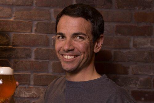 Mike Hurst