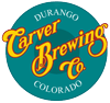 Carver Brewing Company Mobile Logo